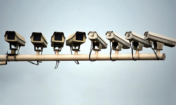 ДТП будут проверять по записям видеокамер