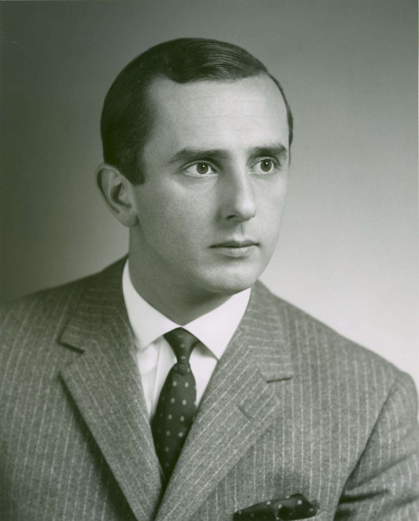 Джек Хоэр