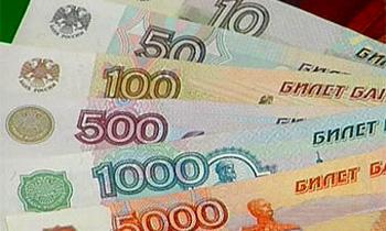 Льготный кредит распространят на машины ценой до 600 000 рублей