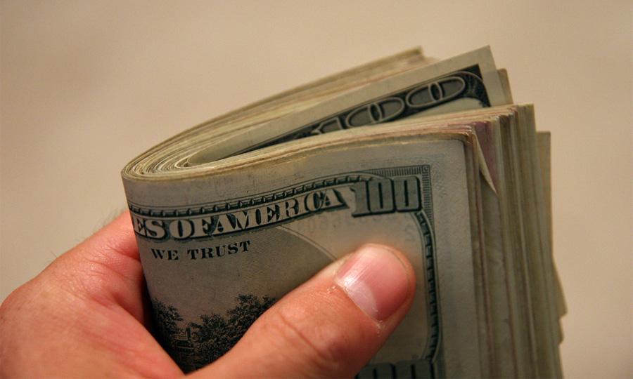 ТагАЗ оштрафовали на 9000 долларов за промышленный шпионаж