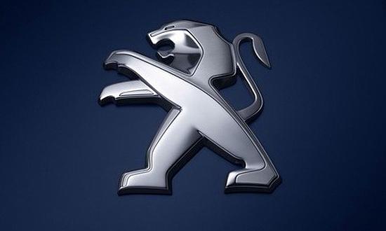 Власти Алжира планируют купить долю в Peugeot