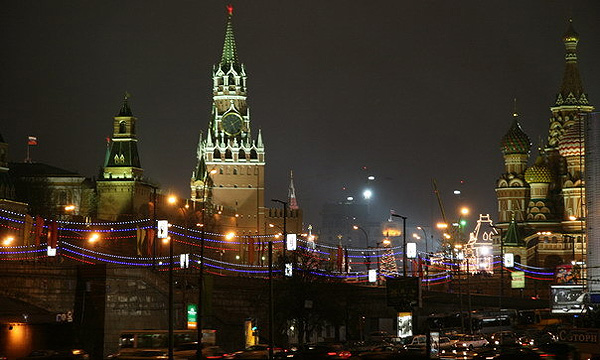 Правительство Москвы считает исчерпанным конфликт с Daimler