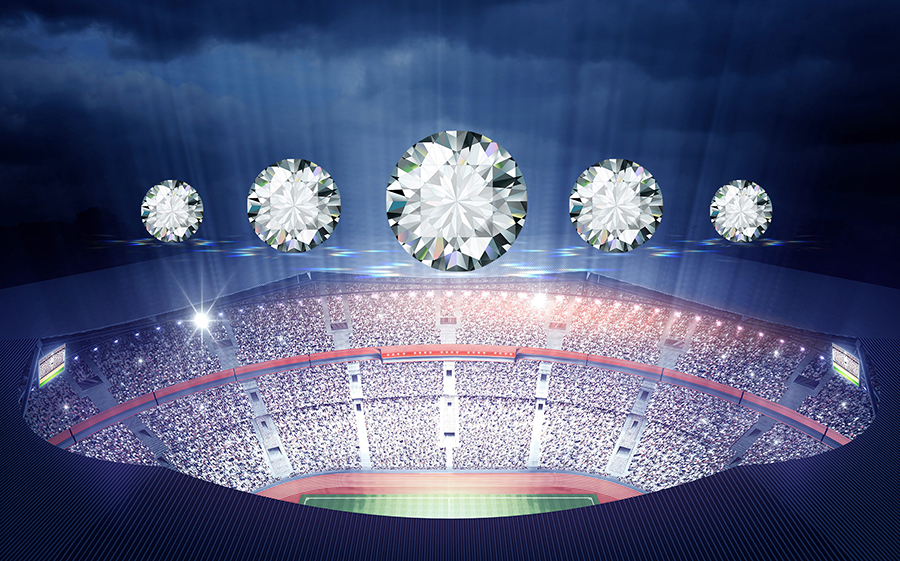 Фото: diamondsofrussia.ru
