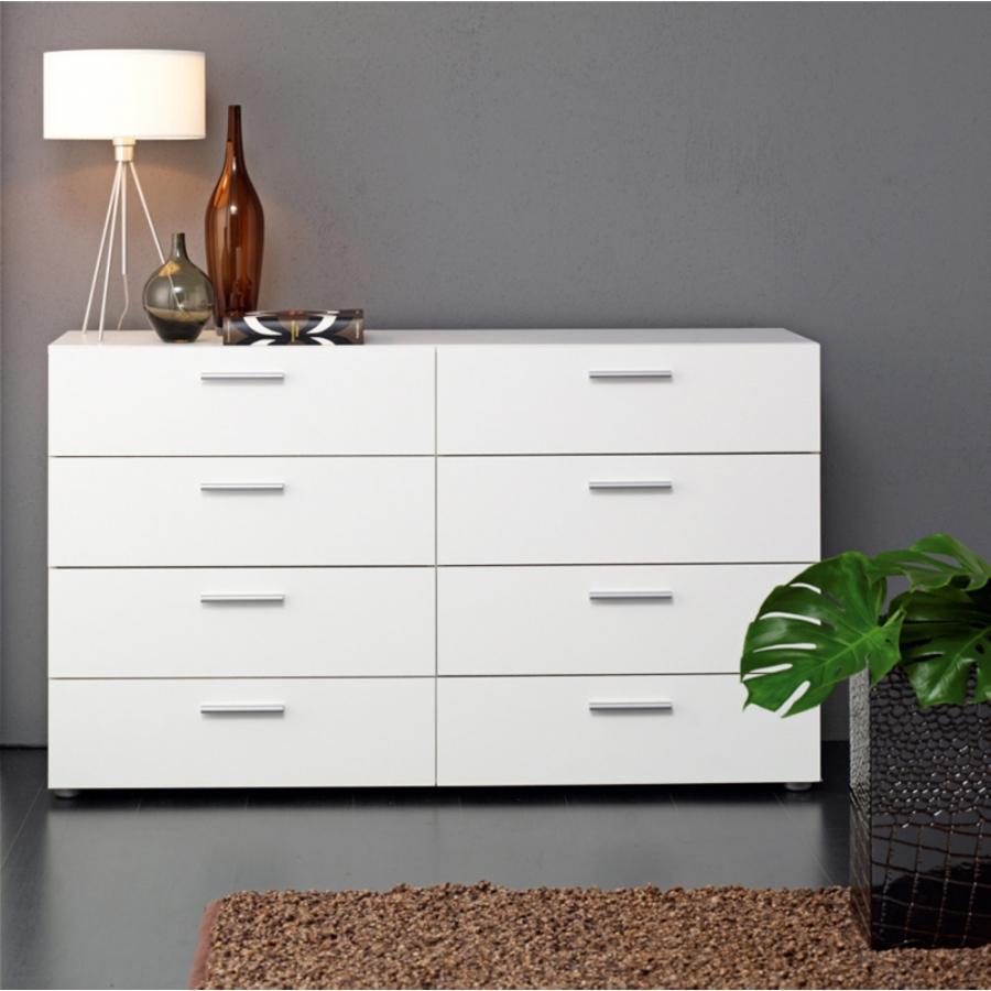 Фото: Пресс-служба «Добрая Мебель»