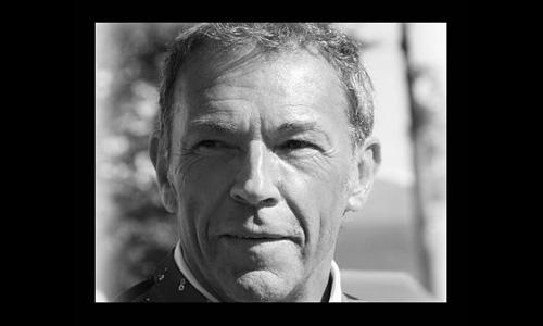 Австрийский политик Й. Хайдер погиб в аварии