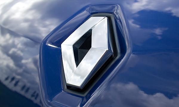 В Renault сменился операционный директор