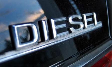 Почему в России невыгодно покупать дизельные авто