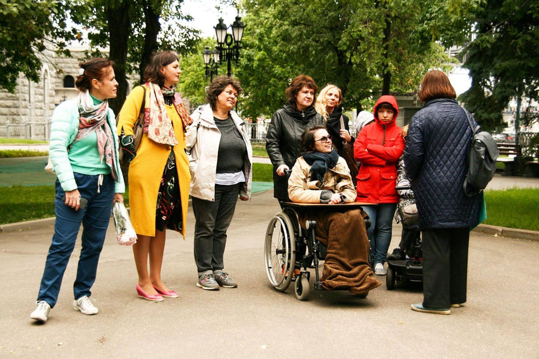 Фото: alsfund.ru
