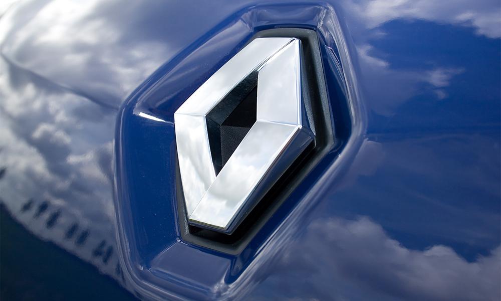 ЗиЛ будет выпускать автомобили Renault