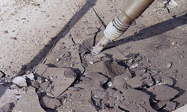 На реконструкцию Ленинградского шоссе потратят  289 миллионов рублей
