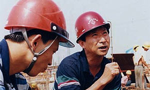 Toyota и Isuzu строят завод по производству дизелей
