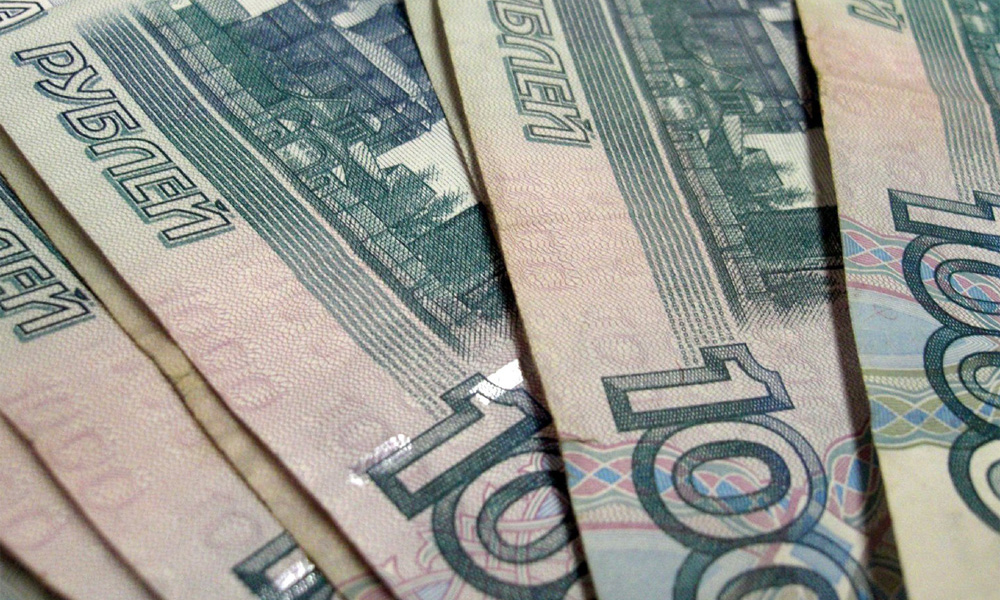 Транспортная система Москвы получит 200 млрд рублей в 2011 году