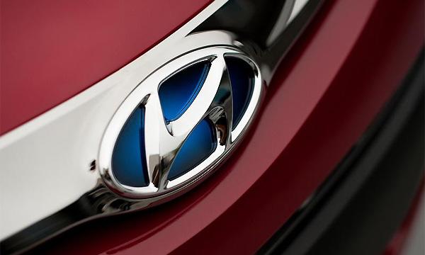 Hyundai отзовет в России более 11 тысяч автомобилей