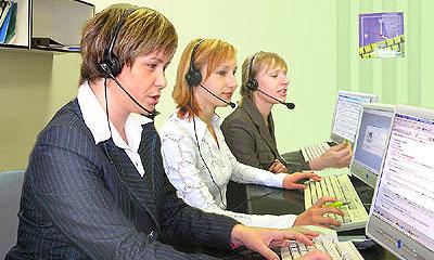 Горячая линия по качеству автосервиса приняла 350 звонков