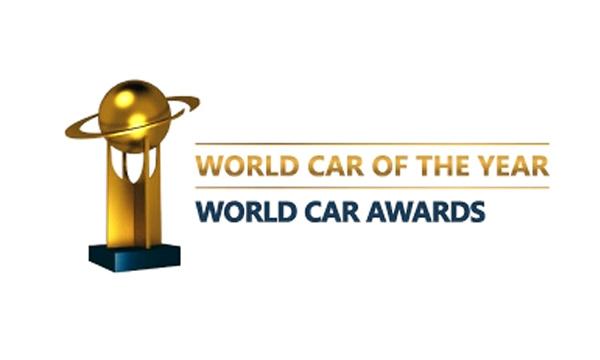 Названы финалисты конкурса World Car of the Year