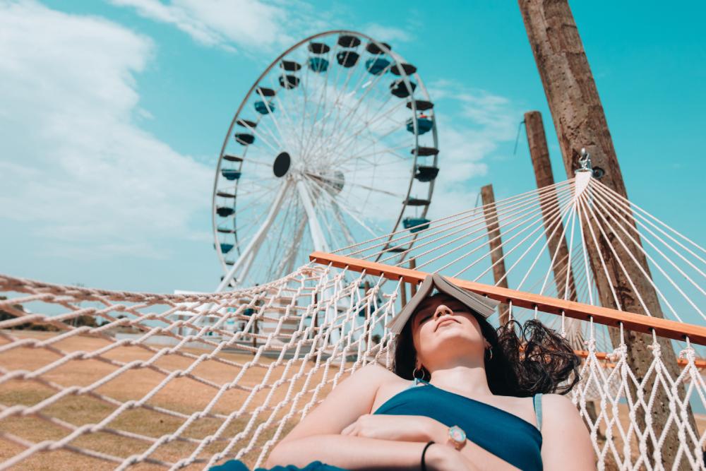 755484098045532 - Народные средства для улучшения сна у взрослых