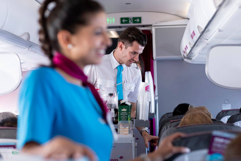 Фото: eurowings.com