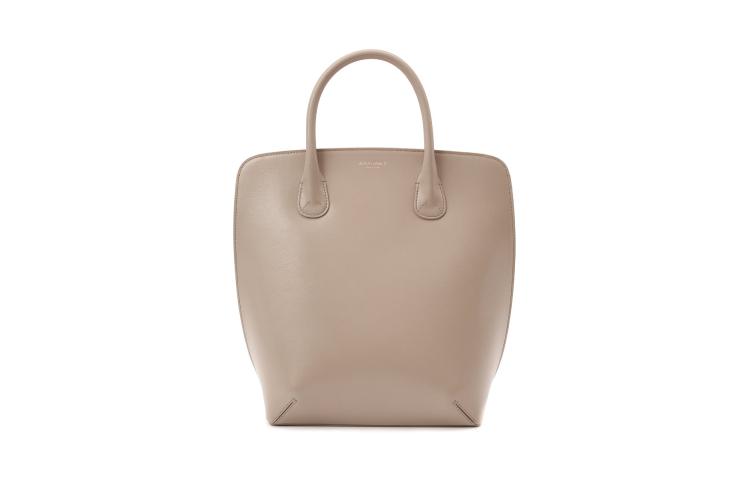 Женская сумка Giorgio Armani, 129 500 руб. (ЦУМ)