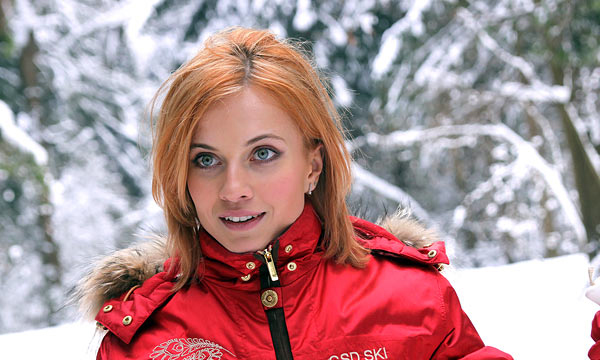 Известная актриса разбилась в ДТП на Киевском шоссе