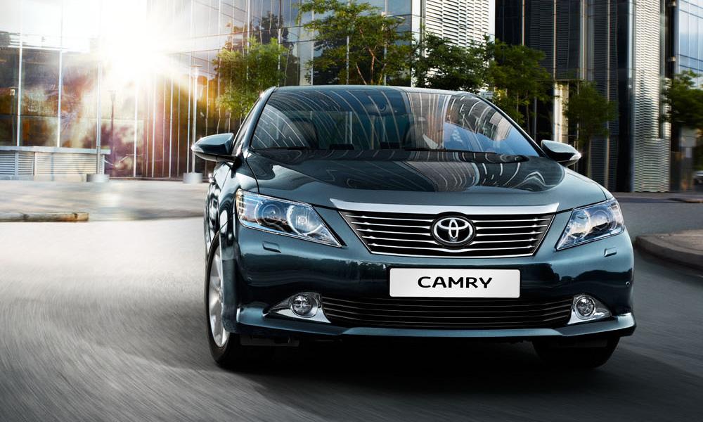 На заводе Toyota в Шушарах введут вторую смену