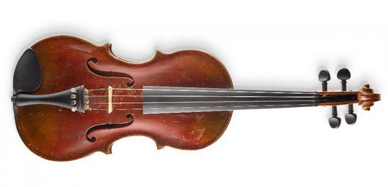 Фото: bonhams.com