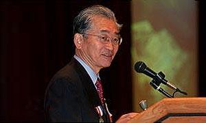 Директор североамериканского отделения Toyota Хидеаки Отака подал в отставку