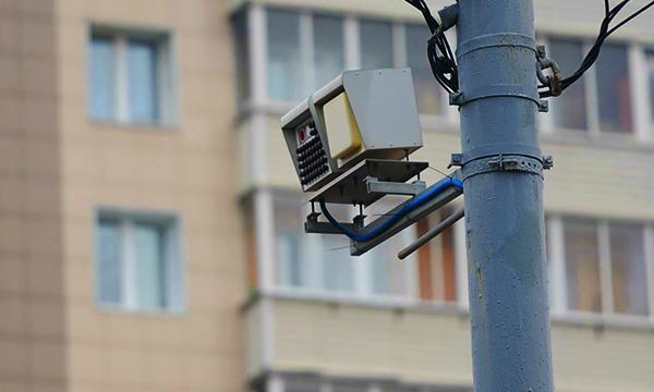 Дорожная индульгенция: почему камеры теряют эффективность