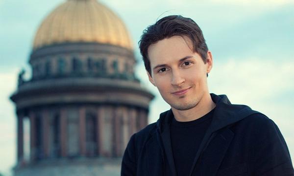 Дуров избежал наказания за сбитого гаишника