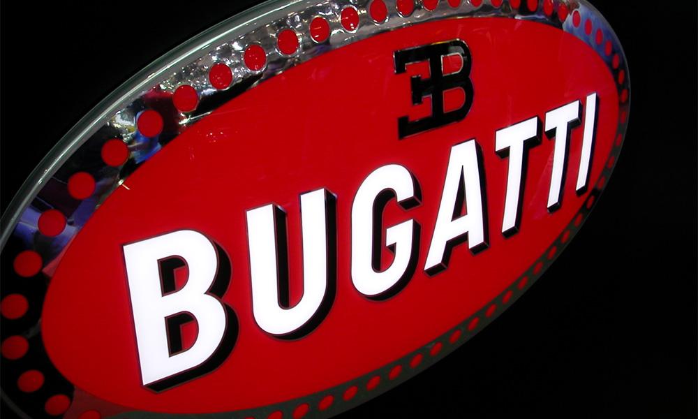 Bugatti Galibier – 1000 лошадиных сил за 1,1 миллиона евро