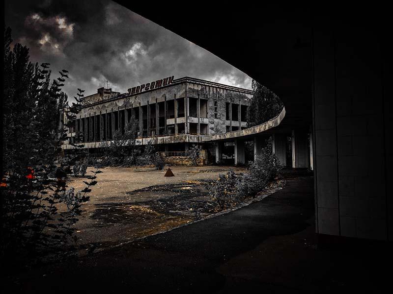 Фото: chernobyltravel.net