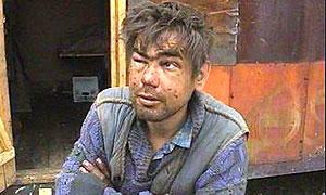 В Ульяновске мужчина похитил 4 дорожных знака для отделки балкона