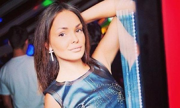 Звезда популярного телешоу устроила погоню по Москве