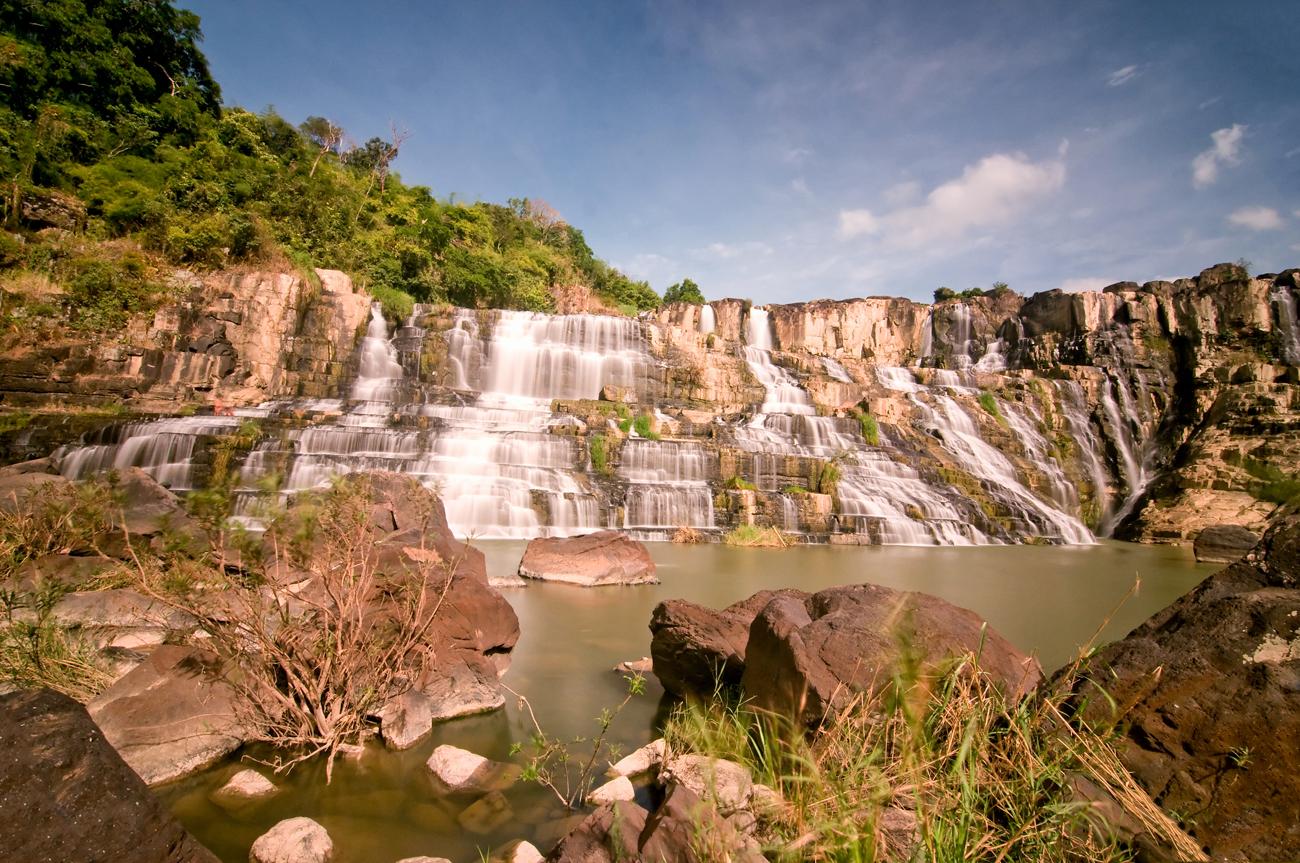 Далат (Вьетнам)