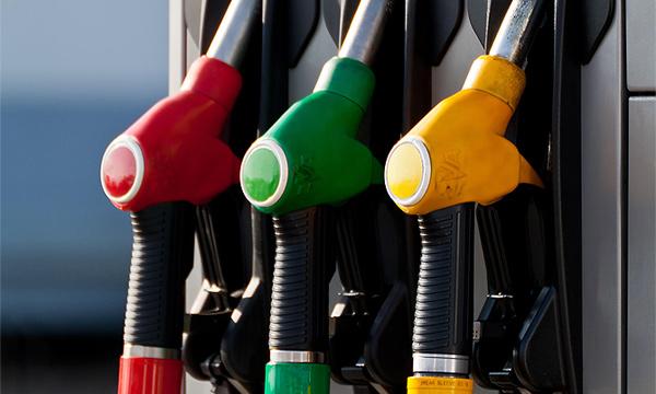 Власти Москвы перечислили заправки с некачественным бензином