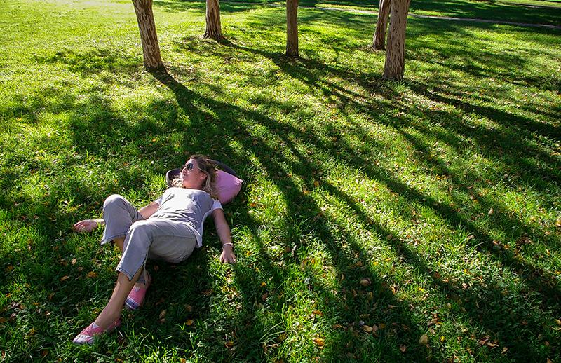 Фото: JuanCruzdF / istockphoto.com