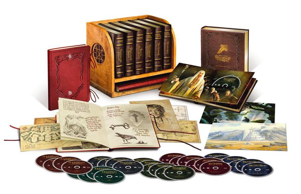 Фото: hobbitshop.com