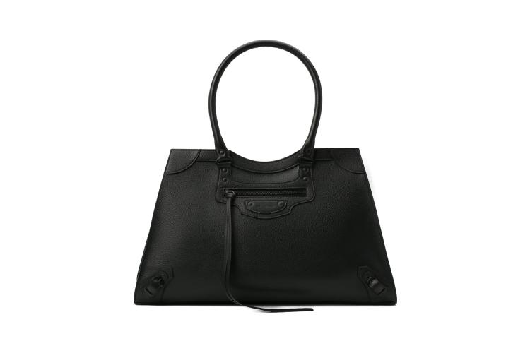 Дорожная сумка Neo Classic, Balenciaga (181500 руб.)