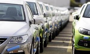 Немецкие автомобили сотворили сенсацию. Таблица качества