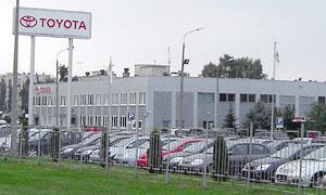 Минтранс США хочет оштрафовать Toyota на 16 млн долларов