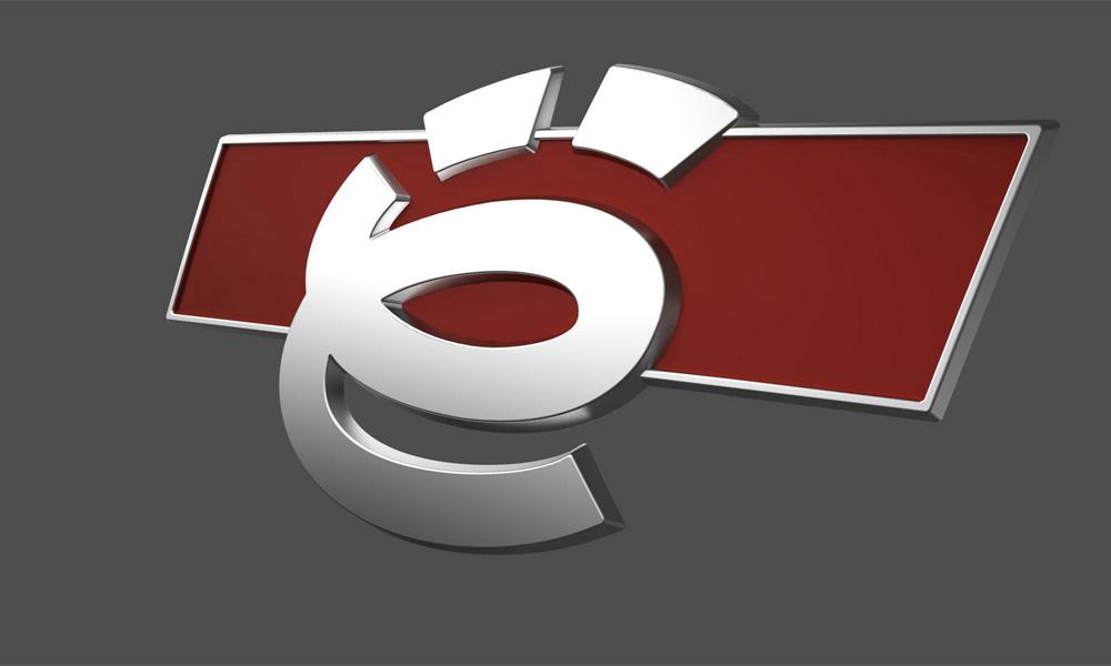 Компания «Ё-Авто» получила патент на товарный знак «Ё»