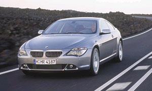 BMW North America ищет новое рекламное агентство