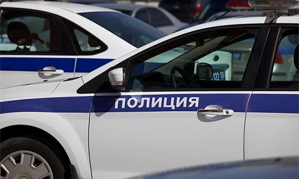 Против основателя «Смотра.ру» возбудили второе уголовное дело