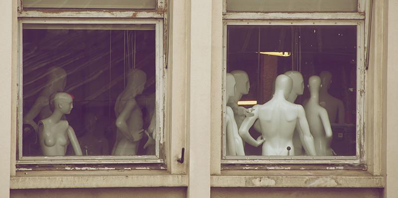Фото: Aurelien Aries/Unsplash