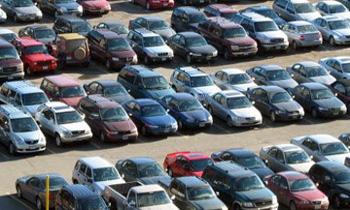 Россияне перестанут покупать автомобили в 2025 году