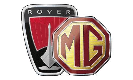 Банкротство MG Rover могло быть финансовой аферой