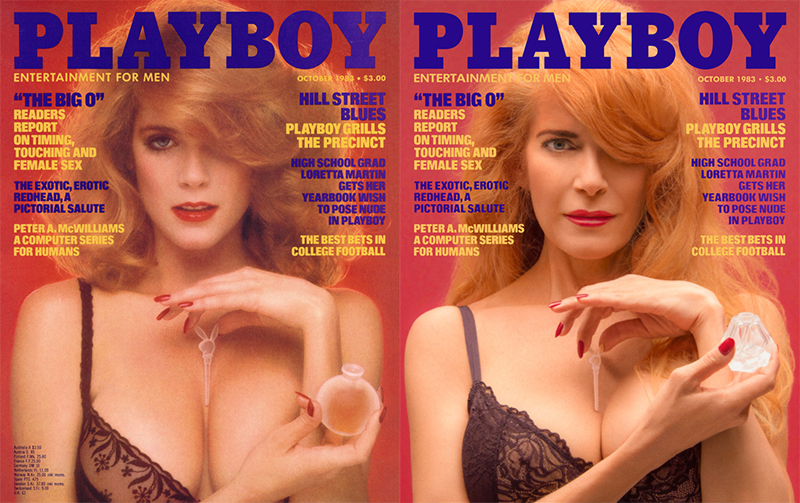 Фото: playboy.com