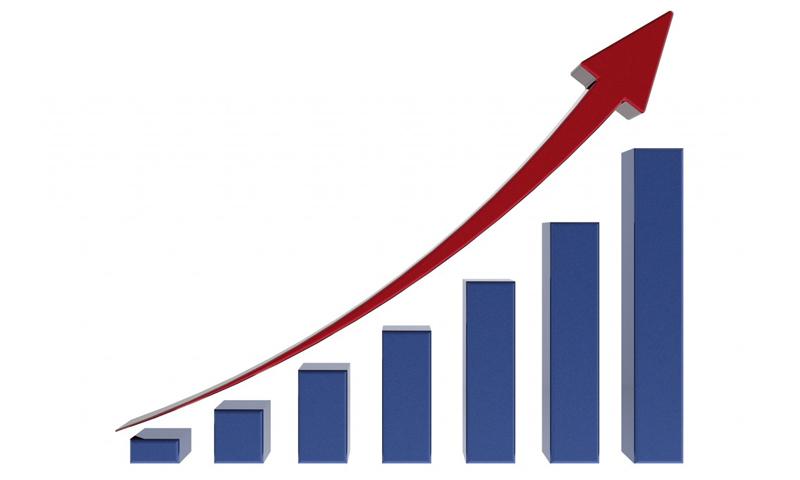 АвтоВАЗ рассчитывает на 70%-ное увеличение прибыли