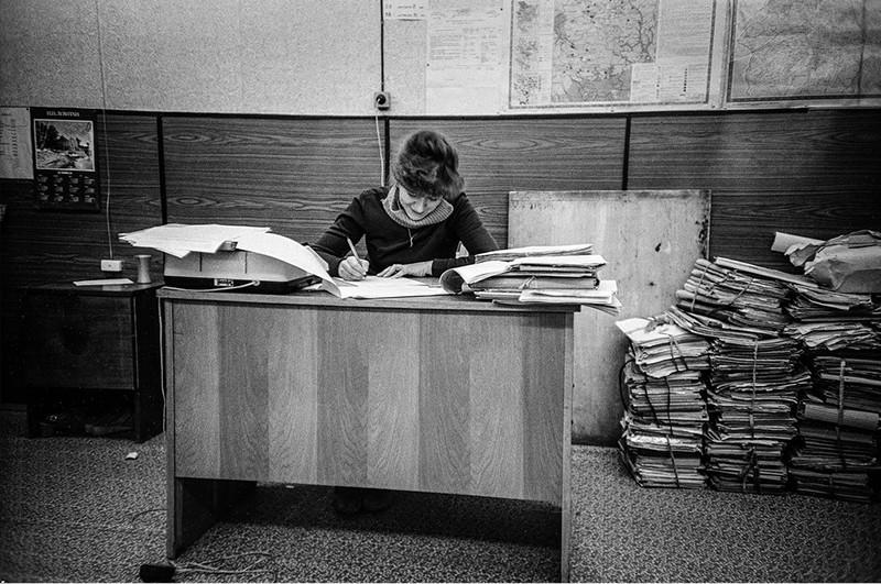 Фото: Вадим Качан/Архив Вадима Качана