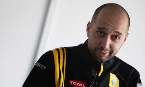Жерар Лопес: увольнение из команды послужит Петрову хорошим уроком