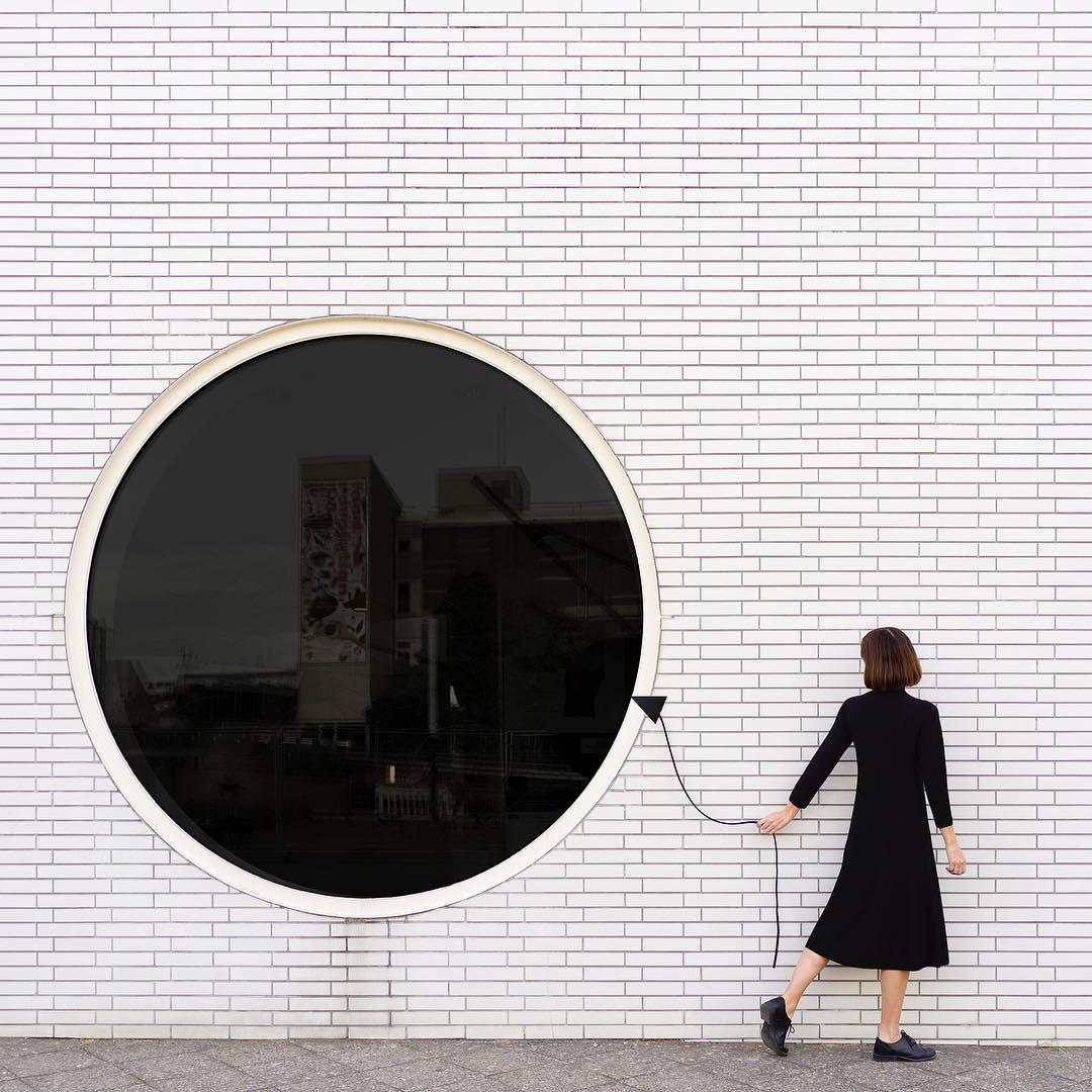 Фото: instagram.com/drcuerda